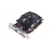 China Geforce GT220 LP GD3 for sale