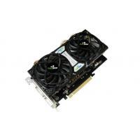 Geforce GTX260+