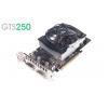 China Geforce GTS250 Heat Fan for sale