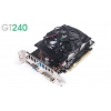 China Geforce GT240 GD5 for sale