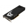 China Geforce GTX295 for sale