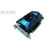 China Geforce GTX 460 for sale