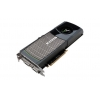 China Geforce GTX480 for sale