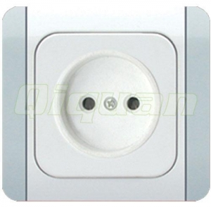 China French Style Socket on sale