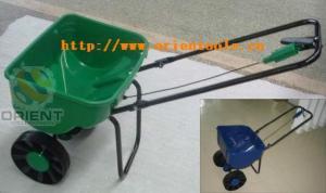 China ORIENT Hand Speader on sale