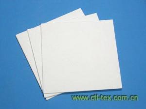 China TC0023 AATCC BLOTTING PAPER on sale