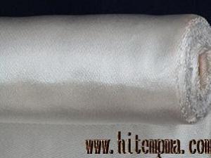 China High Silica Cloth on sale