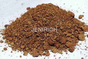 China Cottonseed Meal on sale