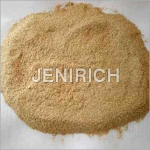 China De Oiled Rice Bran on sale