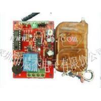 CHJ-RK118 remote control entrance guard