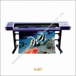 China Cutting Plotter SC-750 on sale