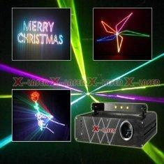 China 600mwRGV full color Animation laser light on sale