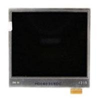 China LCD for blackberry 8700