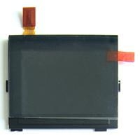 China LCD for blackberry 9630