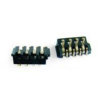 Quality Battery Connector for Blackberry Curve 8300/8310/8320/8100/9000 for sale