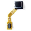 China Trackball Flex Cable for Blackberry Bold 9700 for sale