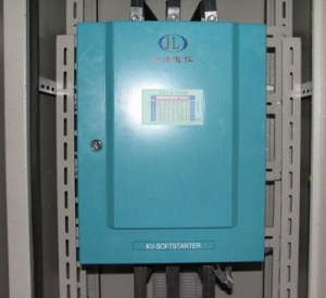 China Frequency Converters on sale
