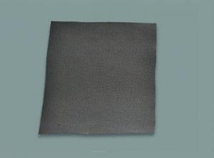 China SGC - 1 silicon cloth on sale