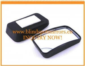 China Blind spot mirror convex mirror on sale
