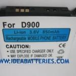 China supplies and Wholesale SAMSUNG AB503442CE Cell Phone Batteries and mobile phone Accessories on sale