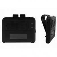 China Products Handsfree Bluetooth Car Kits on sale