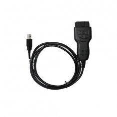 China Vag Diagnostic Cable on sale