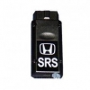 China Airbag Resetting Tool for sale