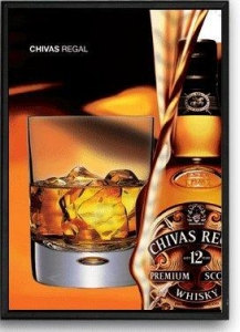China el advertisement/el light sheet on sale