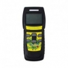 China Auto Scanner Tool for sale