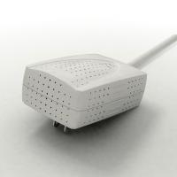 200M Broadband over Power Line Communication