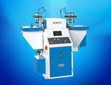 China Woodworking Mortising Machine on sale