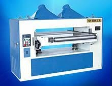 China Single Side Woodwork Thicknesser on sale