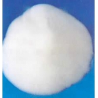 Column Chromatography Silica Gel