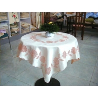 of Product:Table cloth