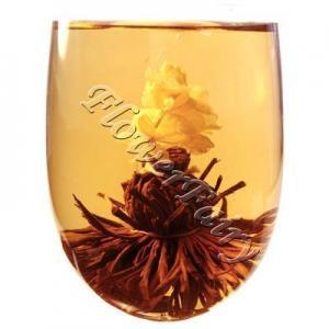 China Celestial Peach Blooming Tea on sale