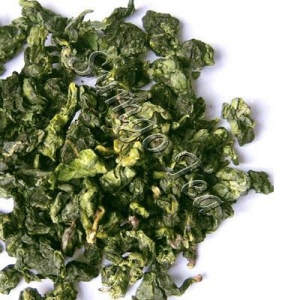 China Light-Fragance Tie Guan Yin on sale