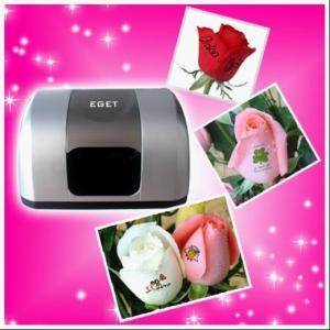 China Digital Flower Printer on sale