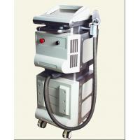 Acne scar treatment---Er:YAG 2940nm Laser
