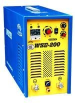 China Products Inverter AC/DC Arc Welding Machine on sale