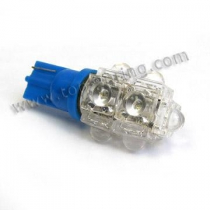 China New T10 Auto Indicator/Dash bulbs on sale