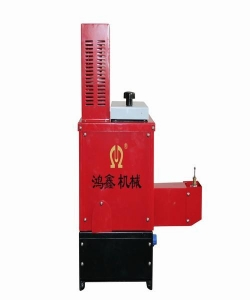 China HX-glue machine single head Pump on sale