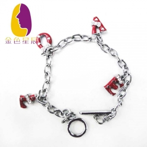 China Fashion bangle & bracelet on sale
