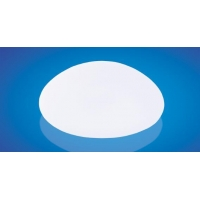 Roland Breast Implant