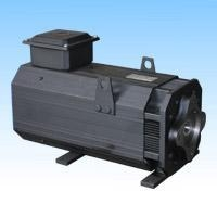 China Series GT Three Phase AC Induction Permanent Magnet Servo Motors on sale