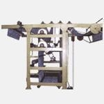 China WD1800 laser printing and dye machine on sale