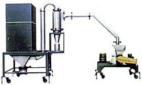 China WFJ series of micro-mill on sale