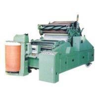 China A186F Cotton Carding Machine on sale