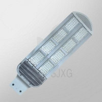 led lights LSG8 224W