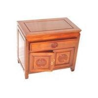 China Chest & Cabinet on sale