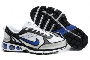China 2011 New Nike men and women running shoes on sale